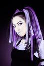 Julia Yumiko фотография #5