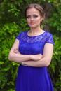 Персональный фотоальбом Юлии Ткач