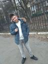 Юрий Ростовский, 24 года, Ростов-на-Дону, Россия