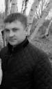 Александр Шмелев -  #15