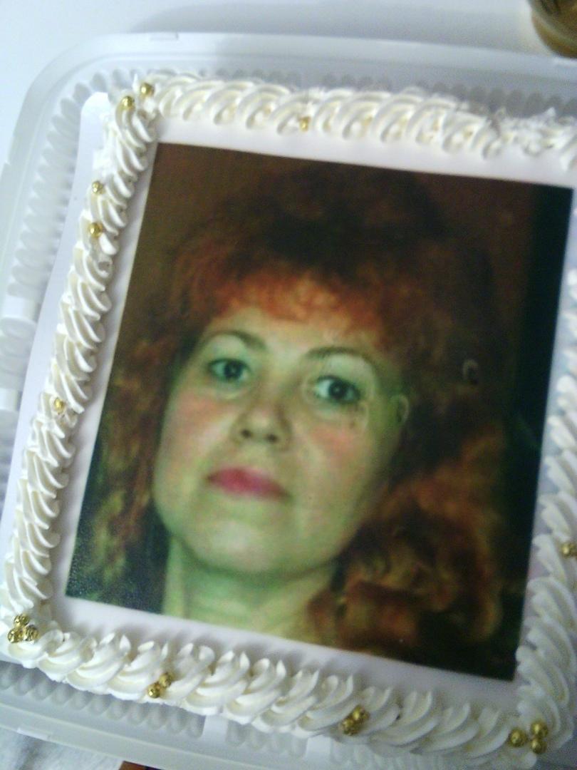 фото из альбома Ольги Тучкиной №1