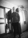 Личный фотоальбом Вани Бурчака