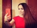 Личный фотоальбом Карины Пуминовой-Тюхэ
