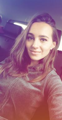 Александра Юрова