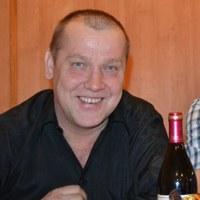 Михаил Шиловский