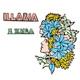 Illaria - Жива Вода