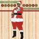 James Brown - Merry Christmas My Baby And A Very, Very Happy New Year
