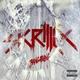 Skrillex feat. Sirah - Bangarang (feat. Sirah)