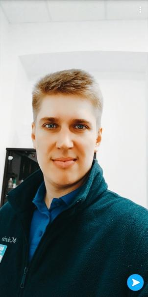 Константин Еманов, 36 лет, Санкт-Петербург, Россия
