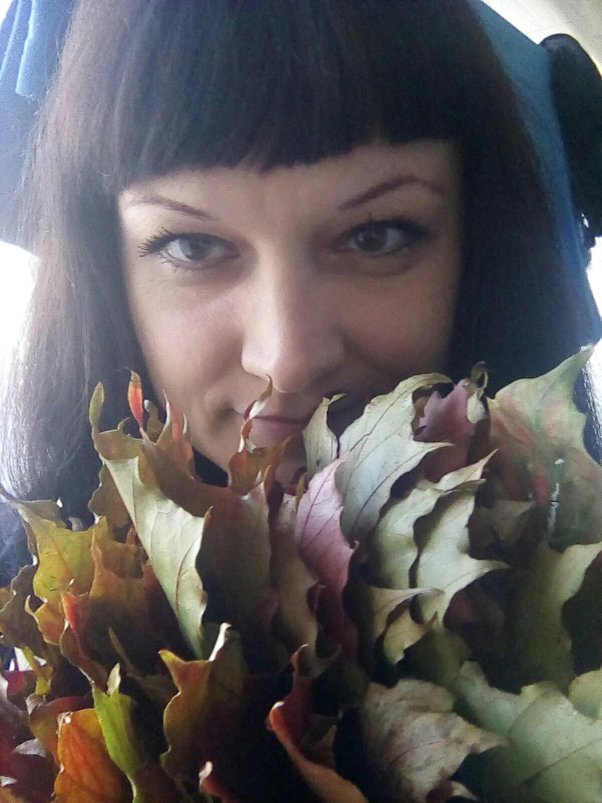 Ninochka, 35, Saint Petersburg