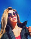 Victoria Larionova фото №11