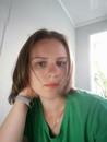Персональный фотоальбом Ольги Володченковой
