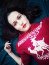 Фотоальбом Марины Музыки