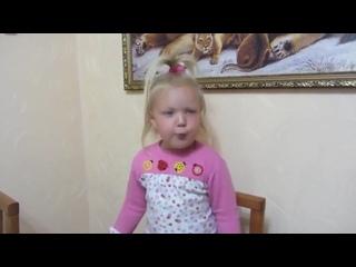 Бабушка вызови врача))))))