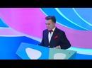 Жайдарман 2016. 1-8 финал. НАЗАР АУДАР. Кеш қонақтары1.mp4