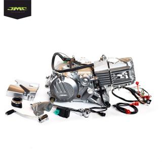 Запчасти двигателя ZS (ZongShen) Зонгшен
