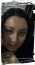 Личный фотоальбом Лилии Кабаевой