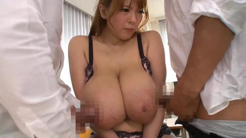 [PPPD-628] Hitomi Tanaka JAV, Japan Asian porn, Японское порно, Huge Big Tits Blowjob Incest Stepmom Cuckold Wife Gangbang Rape