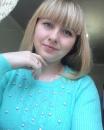 Екатерина Щедрина, 22 года, Садовое, Россия