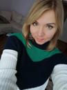Елена Латыпова фотография #5