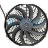 Tonada VA10-AP50/C-61A Осевой вентилятор