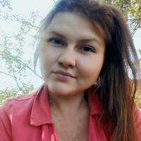 МарияСоломонова