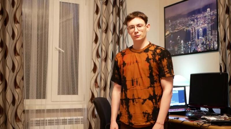 акция футболки купить оптом качество пенье турция мужской женский молодёжно круто