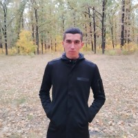 Кисель Николай
