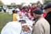 Семейный фестиваль «ВМЕСТЕ!» в Кирове собрал более 8 тысяч человек, image #37