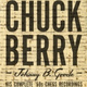 Chuck Berry - 09 - Oh Yeah - CD 3 - Johnny B. Goode, His Complete '50s Chess Recordings (4CD Box-Set)