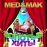Medique makar1us monista