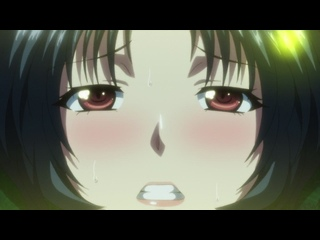 Tsumamigui 3 02