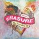 Erasure - Always
