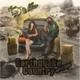 Sicc Chris feat. Zeu$, S.O.S, Jon Dolla, Jesse Jay - Intro (feat. Zeu$, S.O.S, Jon Dolla & Jesse Jay)