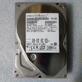 Жёсткий диск 500Гб IDE Hitachi
