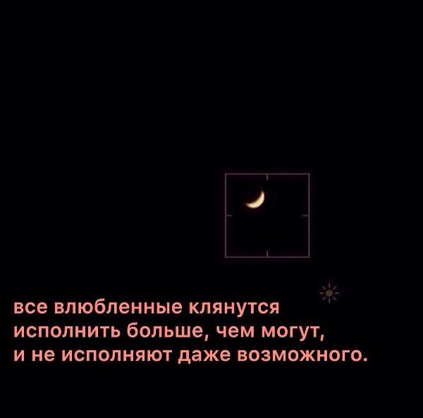 photo from album of Viktoriya Dorner №9