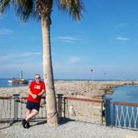 Фотография профиля Николая Денисова ВКонтакте