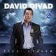 David Divad - Любимая моя