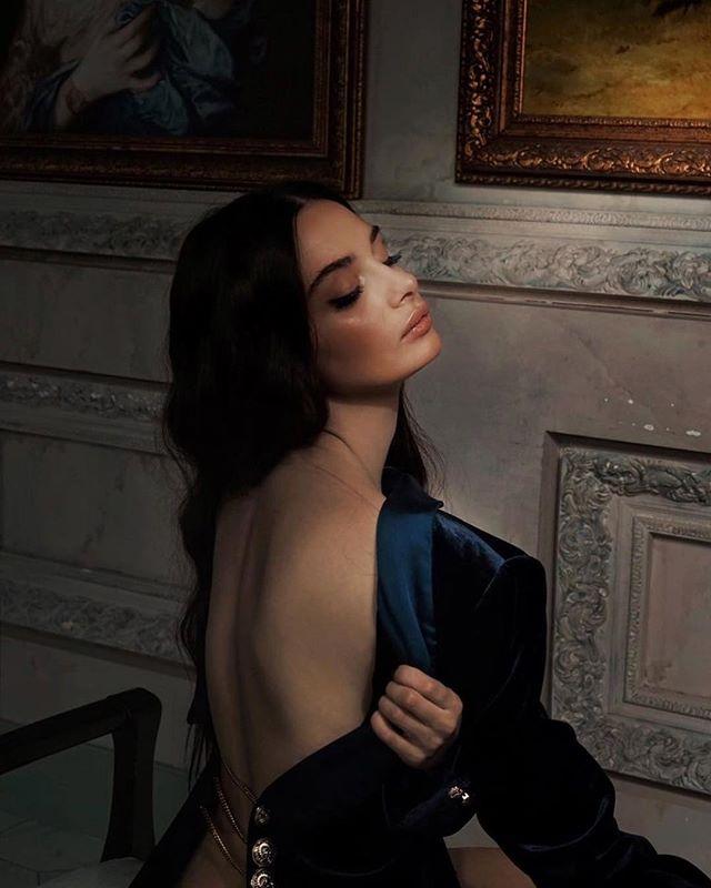 фото из альбома Дианы Иваницкой-Шориковой №2