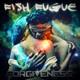 Fish Fugue - Sealab 2021