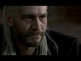 Ведьмак \ Wiedzmin, сериал, 2002 (4)