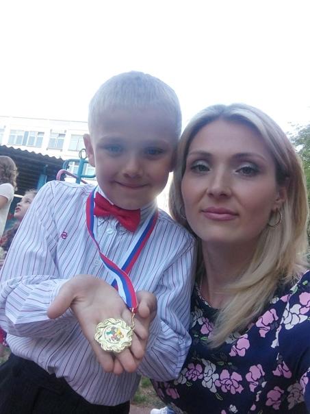 Ирина Карпенюк, 34 года, Москва, Россия