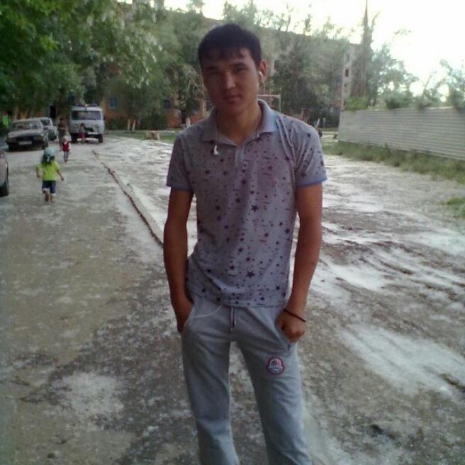 Мико, 27, Kyzyl-Orda