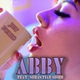 Jet Furio - Abby (feat. Sebastian Sisko)