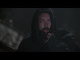 "➡ ""Титаник"" (1996) HD 2 Серия."