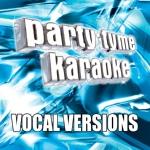 Party Tyme Karaoke - Malibu (Made Popular By Miley Cyrus) [Vocal Version]