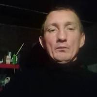 Алабужев Олег