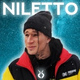 Satyr - Пародия на NILETTO
