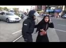 Nach Muslima-Attacke Anzeige wg. Volksverhetzung gegen Stöckl!