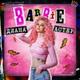 Диана Астер - Barbie